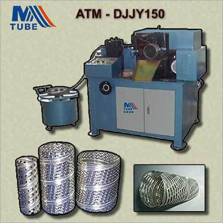Auto Parts Forming Machine