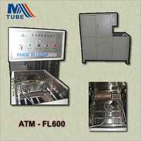 Filter Leakage Testing Machine