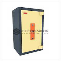Steel Safety Locker
