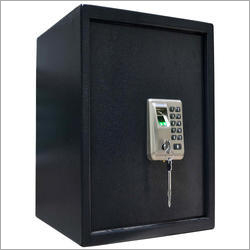 Electronic Safety Locker