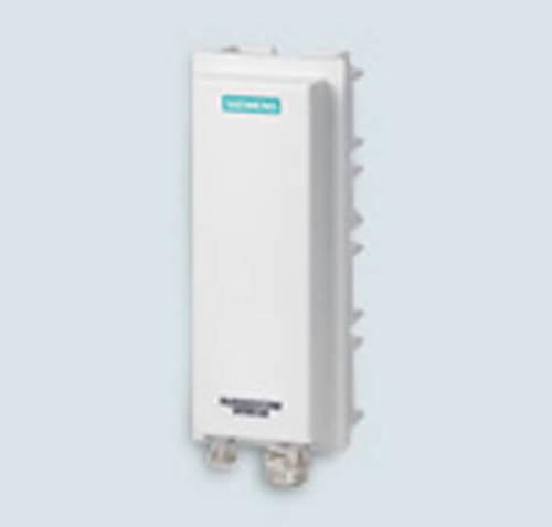 Ruggedcom Win5100 Broadband Wireless Subscriber Unit,