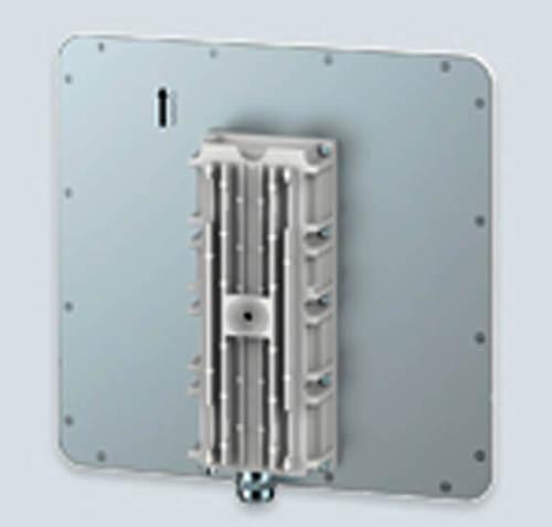 Siemens Ruggedcom Win5200 Broadband Wireless Subscriber Unit