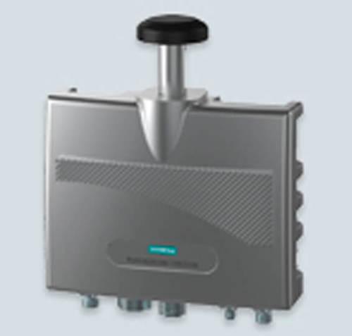 Siemens Ruggedcom Win7200 Wireless Base Station