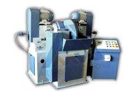 Double Disc Duplex Surface Grinder Machine