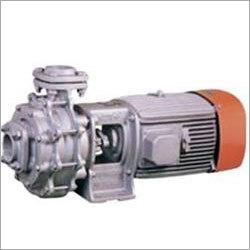 Agricultural Monoblock Pump