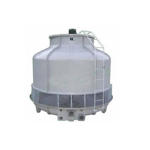 Grp Cooling Tower Voltage: 220-380 Volt (V)