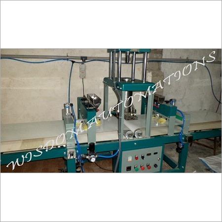 Paratha Making Machine Manufacturers in Telangana