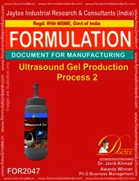 Ecg Gel And Ultrasound Gel - Wholesalers, Suppliers of Ecg