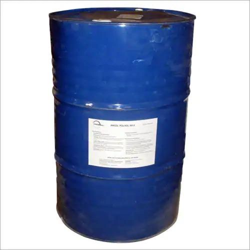 硅树脂表面活化剂
