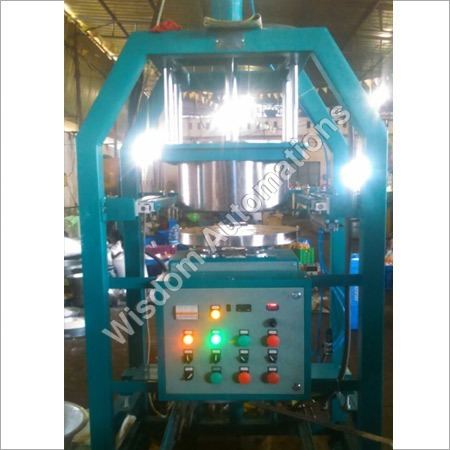 Murukku Making Machine Manufacturers in Karnataka