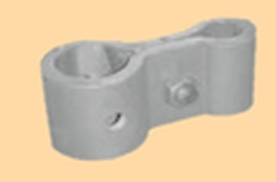Inner Arm For ESP Rapping Systems