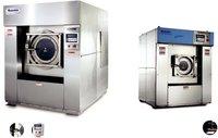 Wet Process Equipment