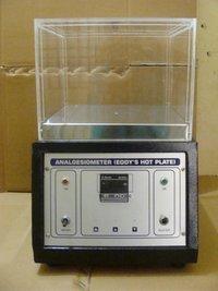 Analgesiometer (Eddy's Hot Plate)