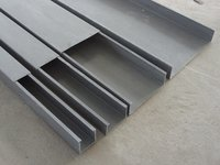 FRP Electrical Cable Tray