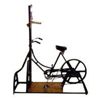 Bicycle Ergometer