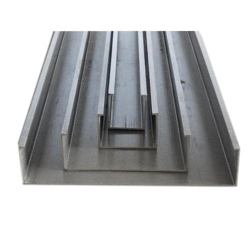 FRP / GRP Cable Tray