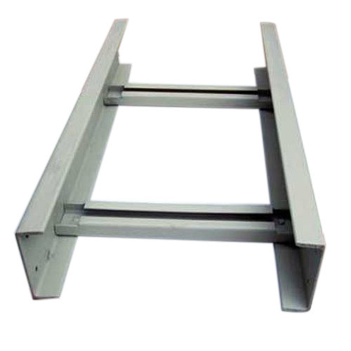 Fiber Reinforced Cable Tray
