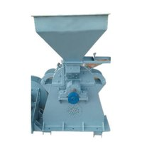 Pulverizer Machine (Hammer Type)