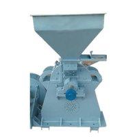 Pulverizer Machine (Hammer Type)