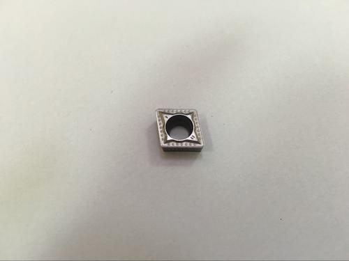 CNC carbide inserts cermet inserts CCMT09T308-FG/MT