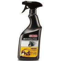 Demosquitos - Anti-midge Detergent