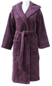 bathrobe for men