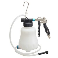 FIT TOOLS Economical Grip Type Air Brake Fluid Bleeder Extractor
