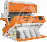 Pepper Sorter Machine