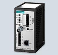 Ruggedcom Rp110