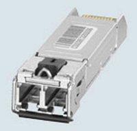 Siemens Ruggedcom SFPs accessories