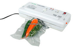 Mini Vacuum Sealer