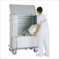Trolley-Laundry-Collection-Trolley-ALVI