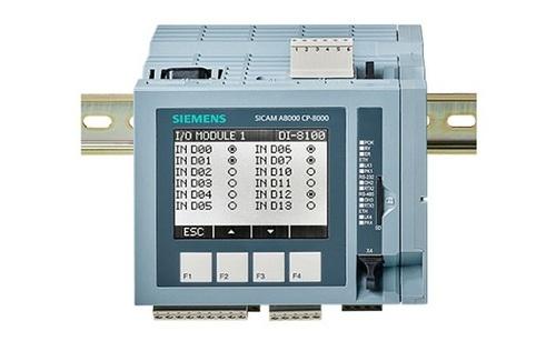 RTU A8000 Series