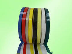 Pet Polyster Tape