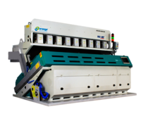 Pulses Sorter Machine