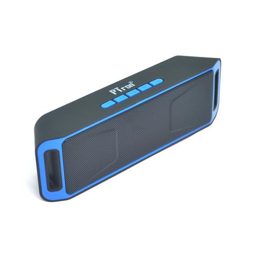 Bluetooth Portable Speakers