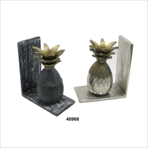 Home Decor Pineapple