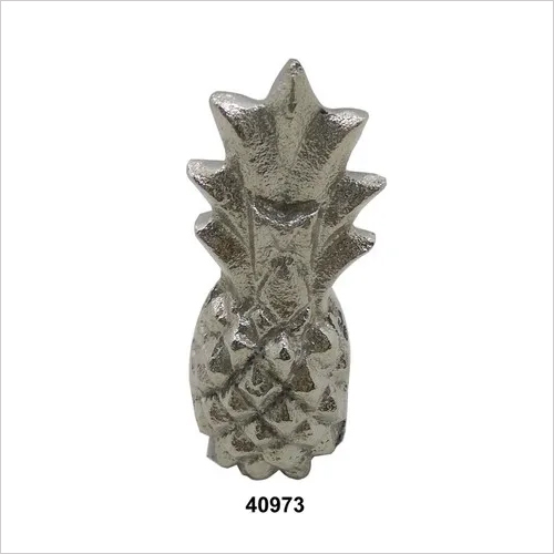 Home Decor Wall Hanging Pineapple