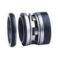 2100 Type Rubber Bellow Seal