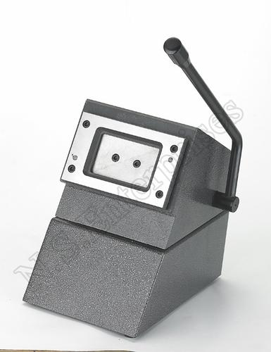 Card Cutter