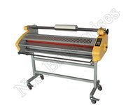 1100S Roll Lamination Machine