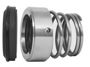 Conical Seal