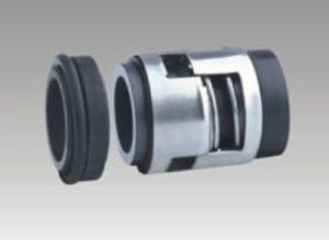 Grundfos Rubber Bellow Seal