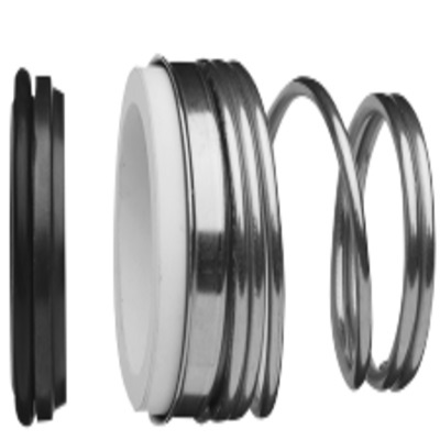 J1 Type Rubber Bellow Seal