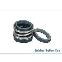 MG 1 Rubber bellow Seal