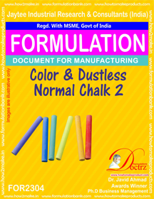 Stationary Related Formulations