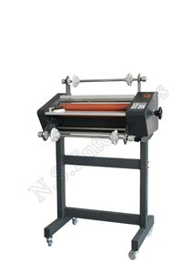 480 Roll Lamination Machine