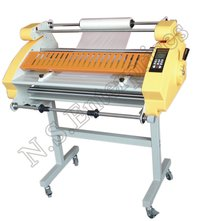 6582S Roll Lamination Machine