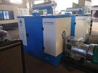 20 kva Silent Diesel Generator