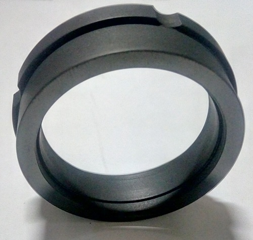 Carbon Seal Ring